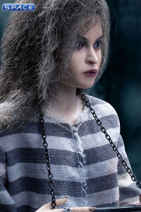 1/6 Scale Bellatrix Lestrange Prisoner Version (Harry Potter and the Order of the Phoenix)