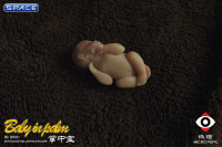 1/6 Scale Baby Version A
