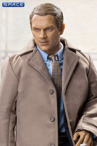 1/6 Steve McQueen Special Edition
