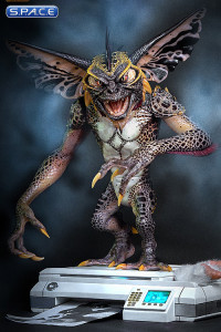 1:1 Mohawk Life-Size Maquette (Gremlins)
