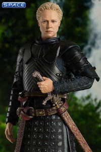 1/6 Scale Brienne of Tarth (Game of Thrones)