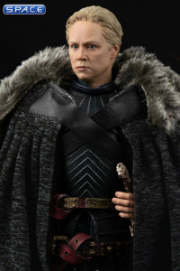 1/6 Scale Brienne of Tarth Deluxe Version (Game of Thrones)