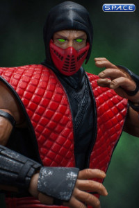 1/12 Scale Ermac SDCC 2018 Exclusive (Mortal Kombat)