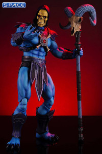 1/6 Scale Skeletor (Masters of the Universe)