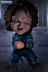 Deluxe Chucky Mezco Designer Series (Childs Play 3)