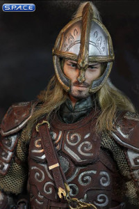 1/6 Scale Eomer (The Lord of the Rings)
