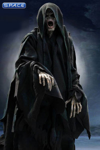 1/6 Scale Dementor (Harry Potter and the Prisoner of Azkaban)