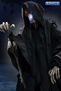 1/6 Scale Dementor Deluxe Version (Harry Potter and the Prisoner of Azkaban)