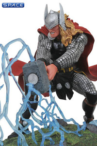 Thor Marvel Comic Gallery PVC Statue (Marvel)