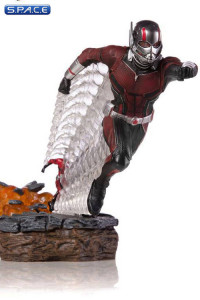 1/10 Scale Ant-Man Statue (Ant-Man and The Wasp)