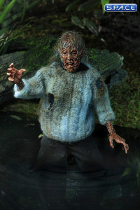 Corpse Pamela Figural Doll (Friday the 13th)