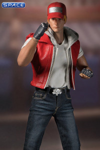 1/6 Scale Terry Bogard (The King of Fighters)
