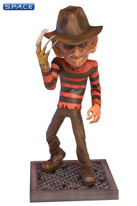Freddy Krueger Vinyl Statue (A Nightmare on Elm Street)