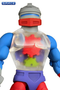 Roboto (He-Man and the Masters of the Universe)
