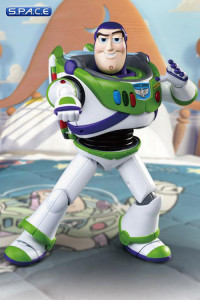 Buzz Lightyear Dynamic 8ction Heroes (Toy Story)