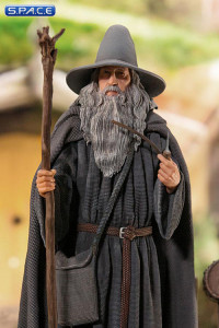 1/10 Scale Gandalf Deluxe Art Scale Statue (Lord of the Rings)
