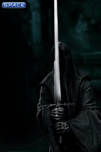 1/10 Scale Nazgul BDS Art Scale Statue (Lord of the Rings)