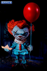 2017 Pennywise Mini Co. PVC Statue (Stephen King's It)