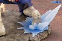 1/8 Scale Shoto Todoroki ARTFXJ PVC Statue (My Hero Academia)