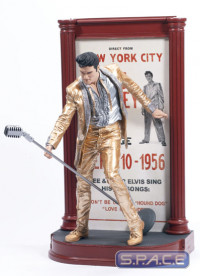 Elvis Presley 4 (The Year in Gold 1956)