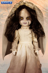 La Llorona Living Dead Doll (The Curse of La Llorona)