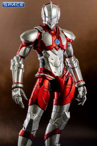 1/6 Scale Ultraman Suit - Anime Version (Ultraman)
