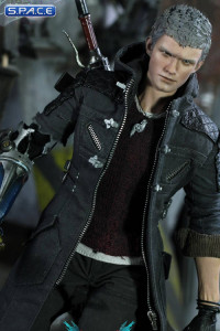 1/6 Scale Nero (Devil May Cry 5)