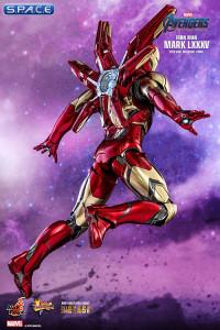 1/6 Scale Iron Man Mark LXXXV Movie Masterpiece MMS528D30 Diecast Series (Avengers: Endgame)