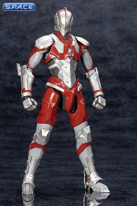 Ultraman Plastic Model Kit (Ultraman)
