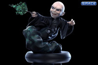 Voldemort Q-Fig Figure (Harry Potter)