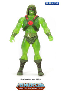 Horde Zombie He-Man Power-Con 2019 Exclusive (MOTU Classics)