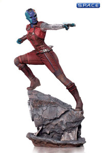 1/10 Scale Nebula BDS Art Scale Statue (Avengers: Endgame)