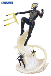 The Wasp Movie Milestones Statue (Ant-Man and The Wasp)