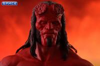 1/6 Scale Hellboy Movie Masterpiece MMS527 (Hellboy)