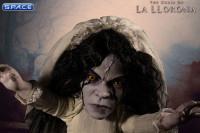 Mega Scale La Llorona with Sound (The Curse of La Llorona)