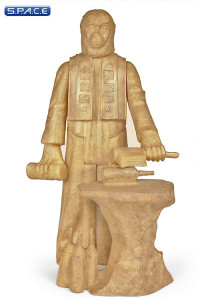 Lawgiver ReAction Figure (Planet of the Apes)