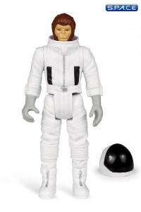 Astronaut Cornelius ReAction Figure (Planet of the Apes)