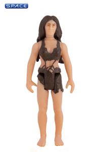 Nova ReAction Figure (Planet of the Apes)