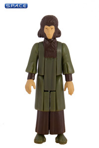 Zira ReAction Figure (Planet of the Apes)