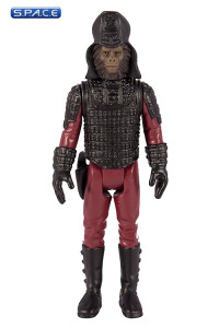 General Ursus ReAction Figure (Planet of the Apes)