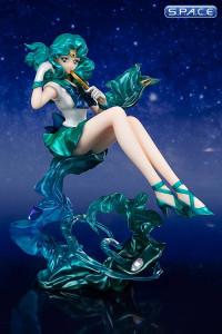FiguartsZEROChouette Sailor Neptun Web Exclusive PVC Statue (Sailor Moon)