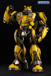 Bumblebee Premium Scale Collectible Figure (Bumblebee)