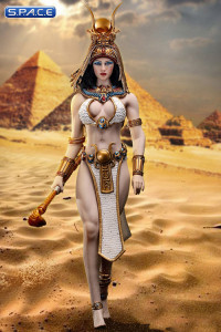 1/6 Scale Cleopatra - Queen of Egypt