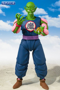 S.H.Figuarts King Piccolo Web Exclusive (Dragon Ball)