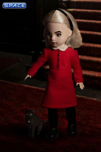 Sabrina Living Dead Doll (Chilling Adventures of Sabrina)