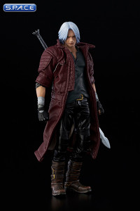 1/12 Scale Dante (Devil May Cry 5)