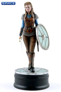 1/9 Scale Lagertha Statue (Vikings)