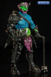 Kronnaw (Mythic Legions)