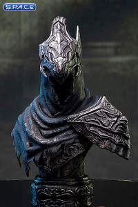 Artorias the Abysswalker Grand Scale Bust (Dark Souls)