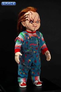 1:1 Chucky Life-Size Prop Replica (Seed of Chucky)